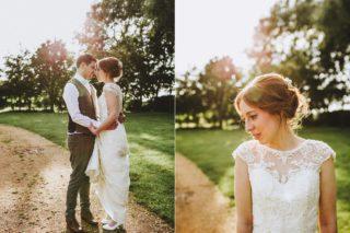 dovecote barn wedding photographer oxfordshire 12