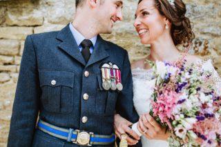 Merriscourt wedding photographer oxfordshire 54