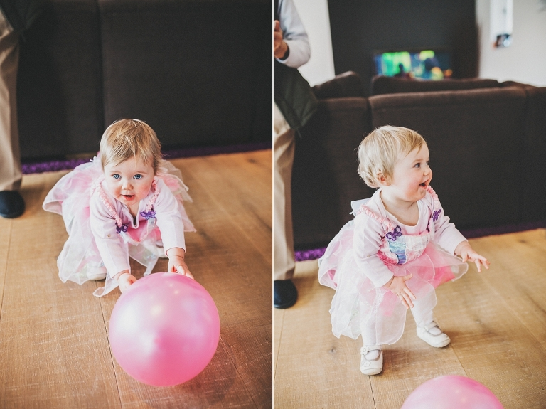 Pippa's party - wedding photographer Oxfordshire