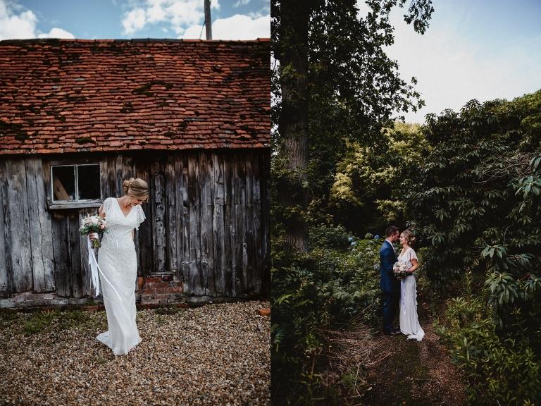 Coverwoods lake wedding photographer oxfordshire